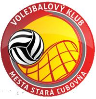 VOLLEYBALL CLUB Stará Ľubovňa